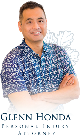 About Our Honolulu Law Firm   Recovery Law Center Hawaii