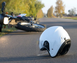 Hawaii motorcycle accidents attorneys