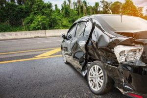 Hawaii Traffic Fatalities 2019