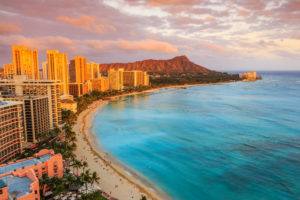 honolulu top 10 things to do