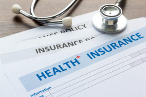 Car Accidents and Health Insurance