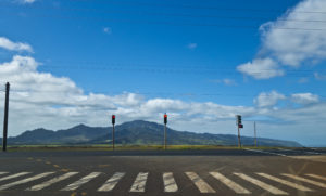 Hawaii Pedestrian Accident Stats - Recovery Law Center