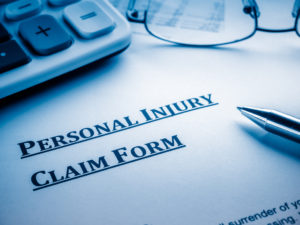 Personal Injury Claim Timeline in Hawaii - Recovery Law Center