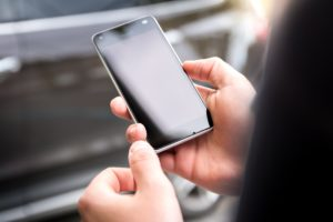 Best Apps to Have in Case of a Car Accident - Recovery Law Center