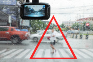 Pedestrian Accident Risks - Recovery Law Center