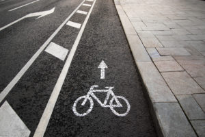 Bicycle Lane Safety in Hawaii - Recovery Law Center