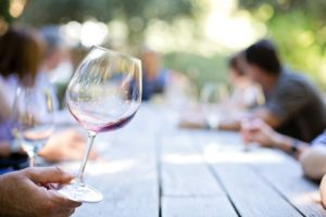 Can I Drive After Drinking One Glass of Wine - Recovery Law Center