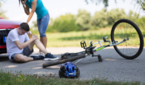 10 Bike Safety Tips to Ride a Bicycle in Hawaii