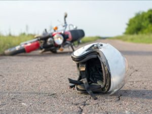 What to Do After a Motorcycle Accident in Honolulu, hawaii
